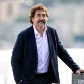 'El buen patrón' será la película que represente a España en los Premios Oscar 2021