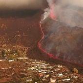 Tertulia: ¿Es suficiente el primer plan de ayuda aprobado por el Gobierno para La Palma?