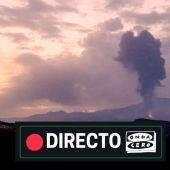 Erupción de La Palma hoy, en directo: La lava se acerca al mar y últimas noticias hoy