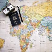 """Para 2021, el lema del Día Mundial del Turismo es """"Turismo para un crecimiento inclusivo"""""""