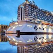 El Real Club Náutico de Torrevieja alberga este martes una intensa jornada sobre el turismo de cruceros
