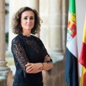 180 millones de euros para Transición Ecológica. Olga García