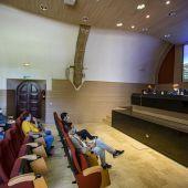 Una veintena de municipios de Cáceres no cumple la normativa de embalses para abastecimiento de agua potable