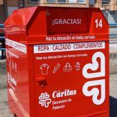 Cáritas y Gullón colaboran en el proyecto MODA R
