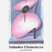 El Ateneo de Cáceres recupera los sábados flamencos este otoño con seis actuaciones hasta final de octubre