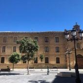 """Apudepa califica de """"barbaridad"""" la fianza que les pide el Ayuntamiento"""