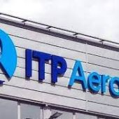Bain Capital adquiere ITP