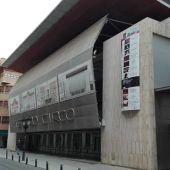 El Teatro Circo acogerá el Foro 'Albacete Conecta' el próximo 5 de octubre