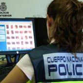 Más de 1.700 ciberdelitos en Ciudad Real