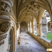 Carrión de los Condes aprueba su adhesión a la Candidatura a Patrimonio de la Humanidad (UNESCO) de los Sitios Cluniacenses