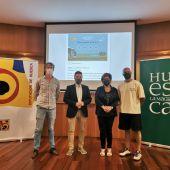 Nuevo juego de escape on line para promocionar Huesca