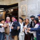 Txikiteros de Bilbao