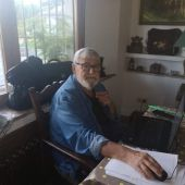 Manuel Sánchez Bracho