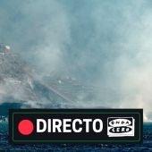 Últimas noticias de La Palma hoy: Se abre una tercera boca en el volcán y última hora, en directo