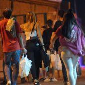 La Asociación de Hostelería de Ciudad Real rechaza la cervezada universitaria celebrada ayer