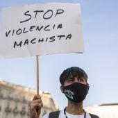 Sube un 25% las denuncias por violencia machista