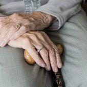 Día de las personas mayores