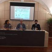 La fundación Tatiana Pérez de Guzmán de Cáceres destina 36.000 euros a lanzar 15 proyectos de emprendimiento
