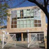 Agresión a un menor de 15 años en Almansa por llevar falda