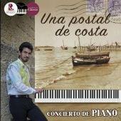 Pianista Juan José Sevilla