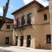 El Ayuntamiento de El Toboso oferta una amplia variedad de actividades deportivas y culturales