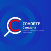 Cohorte Cantabria