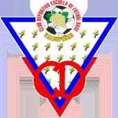 C. D. Valdepeñas Ydray