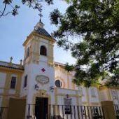 Hospital Cruz Roja Cruz Roja de Córdoba