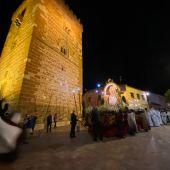 Alcázar ha celebrados sus Fiestas Patronales y de la Vendimia 2021