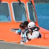Salvamento Marítimo encuentra once cadáveres a la deriva en la costa de Mallorca
