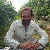 Beltran Pedregal, afirma que no habrá ningún tipo de conflicto de intereses ante registro jardin fonte baxa.