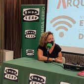 Lourdes Caselles