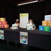 El Ayuntamiento de Sabiñánigo organiza por primera vez cinco talleres de sensibilización