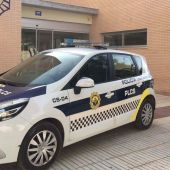 La Policía Local realiza 107 sanciones en el último mes por incumplir medidas anticovid