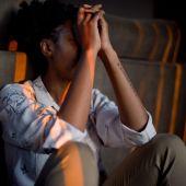 Se necesitan unos 7.000 psicólogos para reforzar la red pública