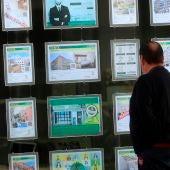 ¿Cómo funciona en Europa la regulación del precio del alquiler? Diferencias y similitudes con la ley de Vivienda del Gobierno