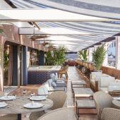 Only YOU Hotels abre las puertas de Only YOU Hotel Málaga