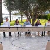 Ibiza Summit