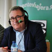 Raúl Asencio