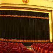Teatro Filarmónica
