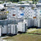 El Gabinete: ¿Qué es para el Gobierno una vivienda vacía?
