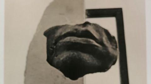 La propuesta escultórica ganadora
