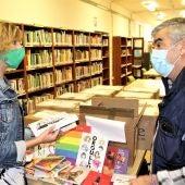 Una juea de Castellón obliga a retirar libros con temática LGTBI en centros educativos