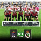 Badajoz-Racing
