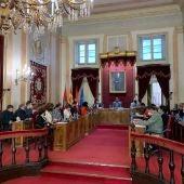 Las Ordenanzas Fiscales y Generales para 2022 en Alcalá de Henares recogen la congelación del IBI por 6º año consecutivo