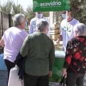 Campo de Criptana intentará conseguir los 50 arboles de la campaña