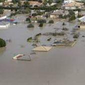 Inundaciones en Córdoba del año 2010