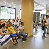 Cáceres pierde población extranjera después de tres años de subidas significativas
