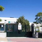 Instituto San Pedro Alcántara Marbella