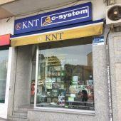 KNT Informática